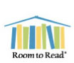 Write Response proudly supports the Room To Read charity